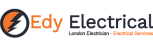 London Electrical Services - Edy Electrical